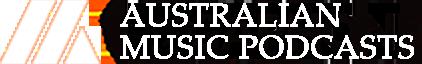 Australian Music Podcasts